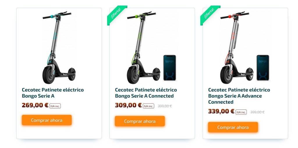 Elpatin.store Tienda Online Falsa