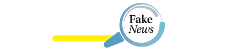 Observatorio Venezolano de Fake News