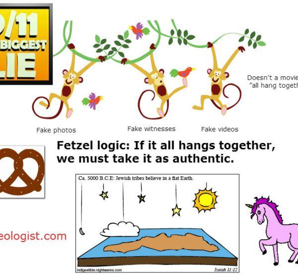 Fetzel logic