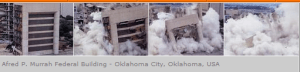 Alfred P. Murrah Federal Building - Controlled Demolition, Inc. 2014-03-06 13-28-35