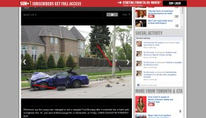 5 survive horrific crash - Toronto & GTA - News - Toronto Sun 2014-05-31 22-00-28