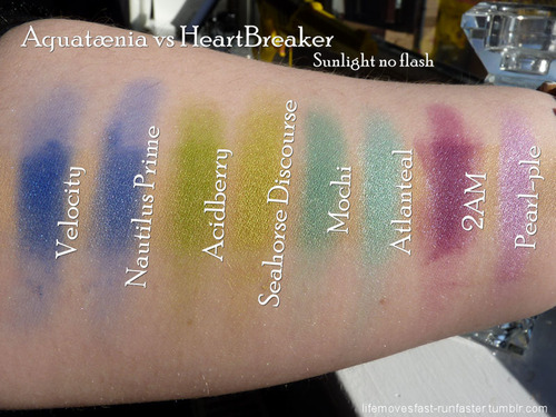 heartbreaker-vs-aquateania-swatch-1