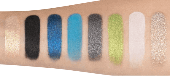 i-am-divine-eyeshadow-palette-kat-von-d-beauty-swatch