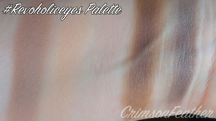 Revoholiceyes-palette-swatches-2