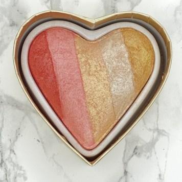 I-Heart-Revolution-Dragons-Heart-Highlighter