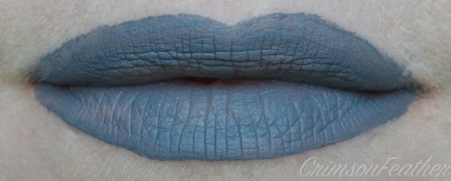 Rimmel-Stay-Matte-Liquid-Lip-Colour-Shadow-Swatch