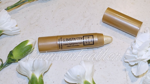 The-Beauty-Crop-Glamazon-Stick-Highlighter-Crayon