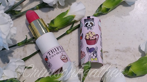 Trifle-Cosmetics-Lip-Parfait-Raccoon