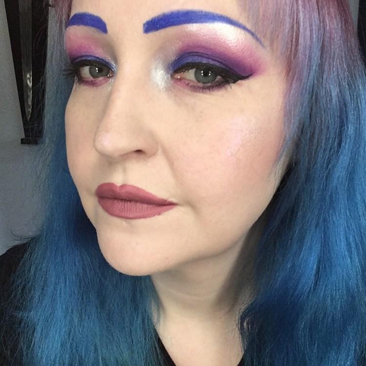 ESMR-Blue-Purple-Eye