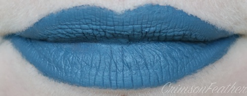 LA-Splash-Lip-Couture-Vindictive-Swatch