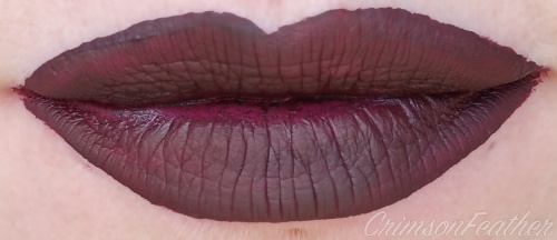 Lime-Crime-Nightshade-Swatch