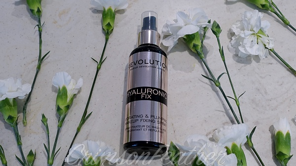 Revolution-Hyaluronic-Fix-Fixing-Spray