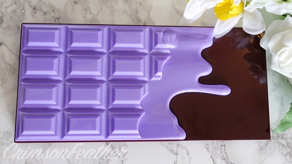 I-Heart-Revolution-Violet-Chocolate-Palette