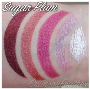 Lime-Crime-Pocket-Candy-Sugar-Plum-Swatches