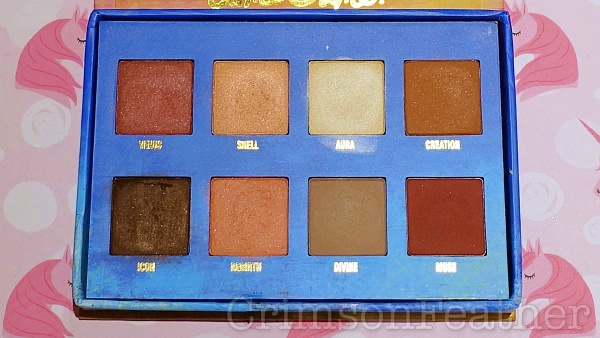 Lime-Crime-Venus-1-Inside