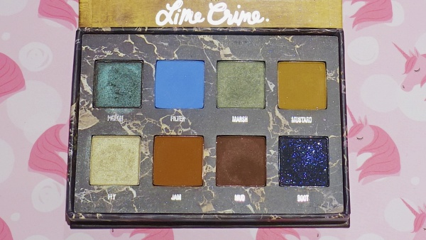 Lime-Crime-Venus-2-Inside