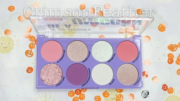 Obsession-If-In-Doubt-Be-A-Unicorn-Palette-Inside