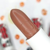 Revolution-Halloween-Lipstick-Sinister-Seducion