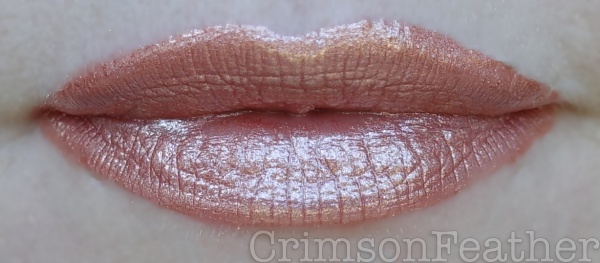 Revolution-Metallic-Lip-Kits-We-Rule-Swatch