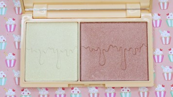 I-Heart-Revolution-Praline-Face-Palette-Inside