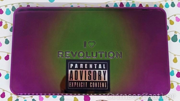 I-Heart-Revolution-Parental-Advisory-Palette