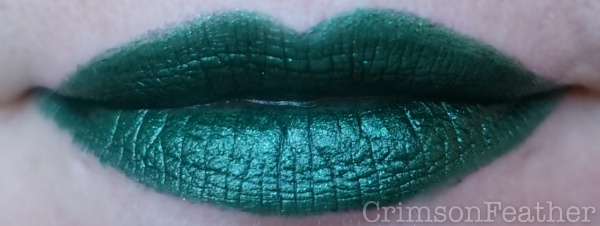 Lime-Crime-Serpentina-Unicorn-Lipstick-Swatch