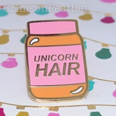 Lime-Crime-Unicorn-Hair-Pin