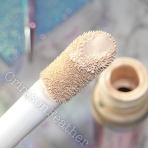 Revolution-Beauty-Conceal-Define-Foundation-F1-Wand