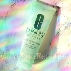 clinique-mild-facial-soap-review-small
