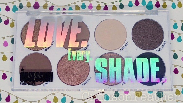 Obsession-Love-Every-Shade-Palette