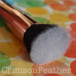 Revolution-Blend-And-Sculpt-Brush