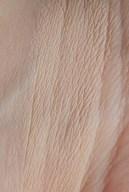 Body-Shop-Matte-Clay-Skin-Clarfying-Swatch