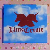 Lime-Crime-10th-Birthday-Palette-Front