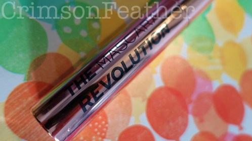 Revolution-The-Mascara-Revolution-1