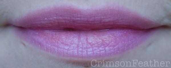 Wizarding-World-Harry-Potter-Ravenclaw-Lipstick-Lip-Swatch