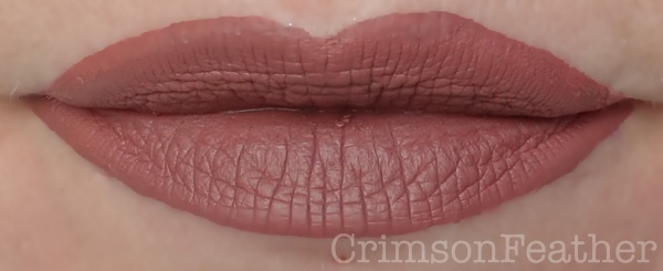 Lime-Crime-Velvetine-Gigi-Lip-Swatch
