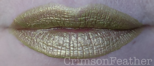 Lime-Crime-Velvetine-Prized-Lip-Swatch