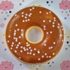 I-Heart-Revolution-Donut-Cinnamon-Sugar-Bronzer