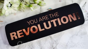 Revolution-Beauty-You-Are-The-Revolution-Palette