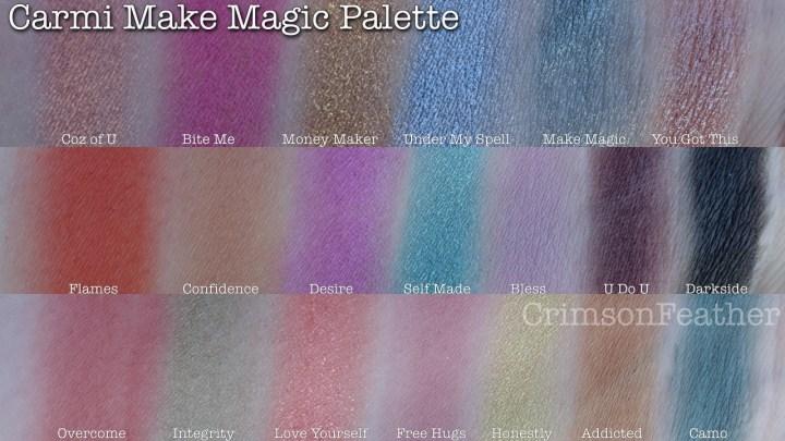 Revolution-Carmi-Make-Make-Magic-Palette-Swatch