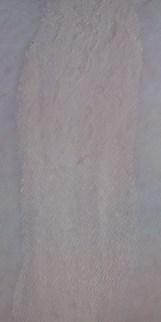Superdrug-B-Foundation-Flawless-Silk-Swatch