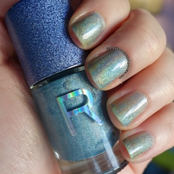 Revolution-Nails-Holographic-Polish-Spectrum-Swatch-One-Layer-Swatch