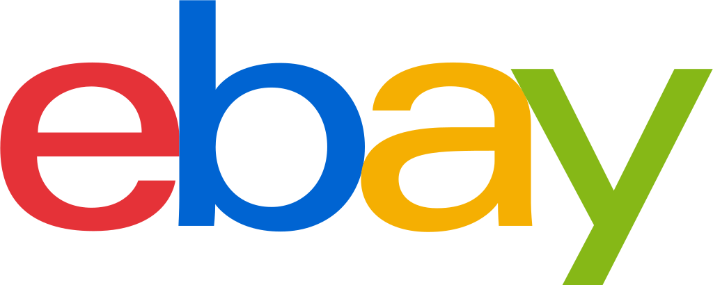 Federal Investigators Target eBay's Counterfeit Marketplace