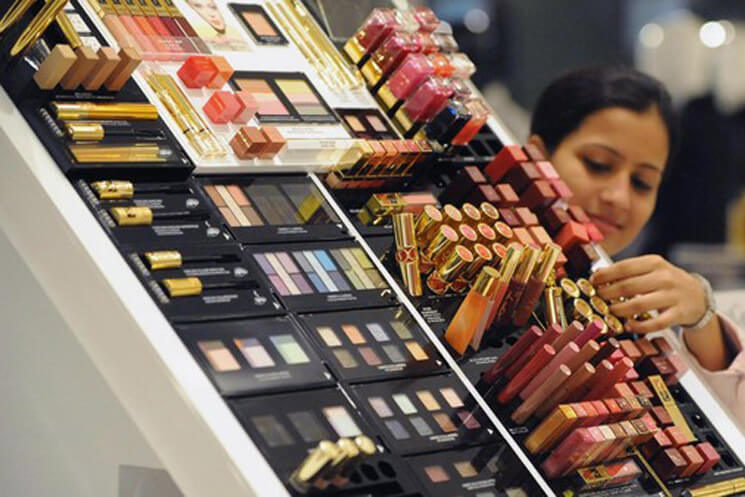The Very Real Danger Of Buying Unbranded Or Fake Cosmetics From China
