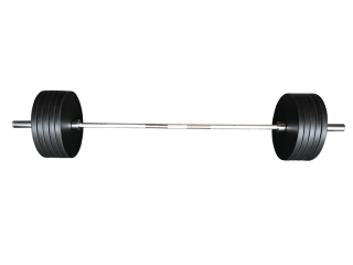 buy fake weights, where to buy, barbell plates, olympic style, best, order, where to buy, where to get, fake weight props, fake weights online, buy fake weights, barbell plates fakes