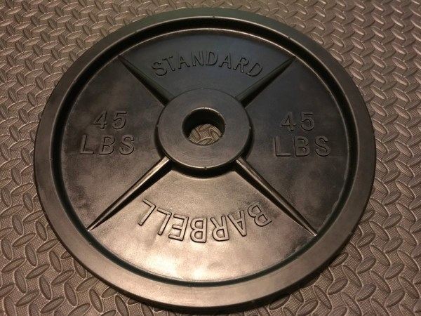 fake weights, fakeweights.com, buy fake weights, The world's lightest Barbell plates by fake weights, weighs only 3 lbs.