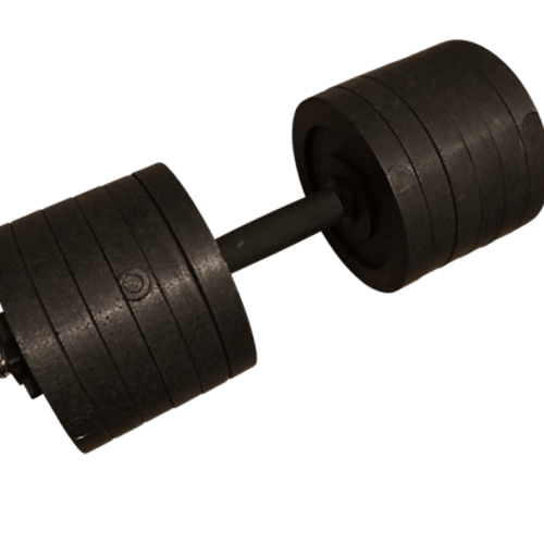 fake weights