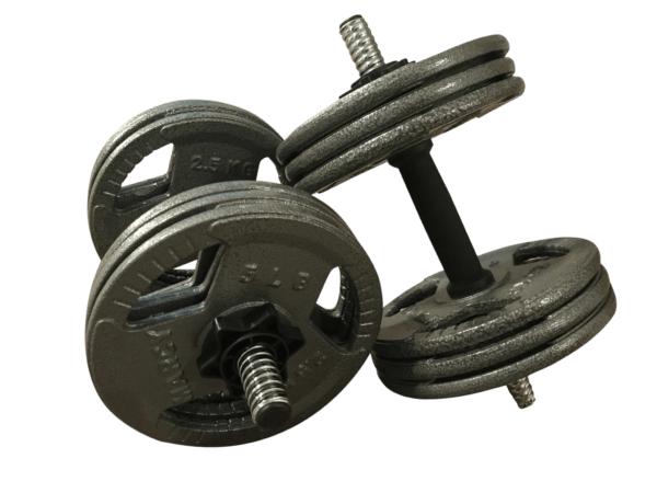 where to buy weights for sale