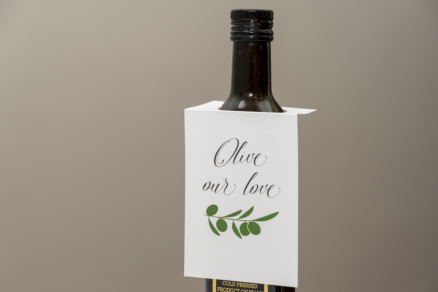 photo relating to Free Printable Wine Tags for Bridal Shower titled bridal shower like tags FAKING IT Amazing