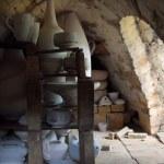 керамика ceramic